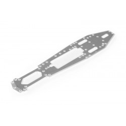 ALU CHASSIS 3MM - SWISS...