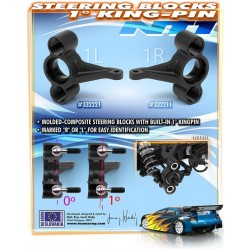 COMPOSITE STEERING BLOCK 1�...