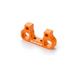 LIMITED EDITION - BALL ALLEN WRENCH 2.0 MM