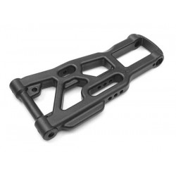 CHASSIS DROOP GAUGE SUPPORT BLOCKS (20 MM) FOR 1/8