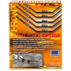 HUDY ULTIMATE ENGINE TOOL KIT FOR .12 ENGINE