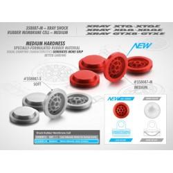 XT2 FRONT ANTI-ROLL BAR 1.8 MM