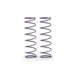 POWER TOOL TIP ALLEN .063 x 90 MM