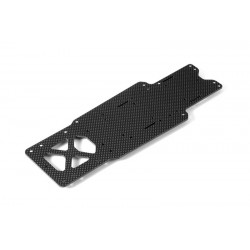 X10'16 CHASSIS - 2.5MM...