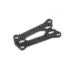 X1'17 ARM MOUNT PLATE -...