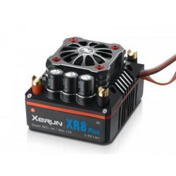 Hobbywing Xerun XR8 Plus...