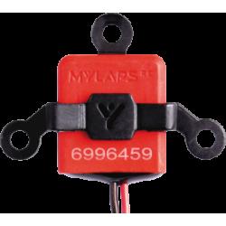 RC4 Hybrid Transponder (for...