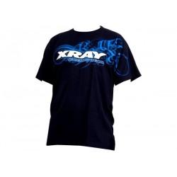 XRAY TEAM T-SHIRT (L)