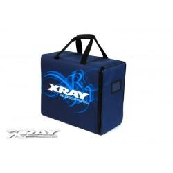 XRAY TEAM CARRYING BAG - V2