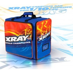 XRAY 1/10 TOURING CARRYING...
