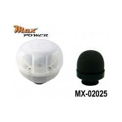 MAX-POWER MX-02525 INS-Box...