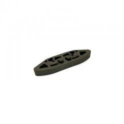 SRT CL6023 LV waterproof Servo
