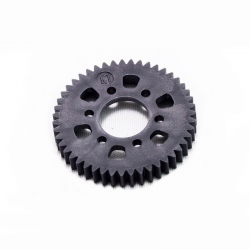 2ND SPUR GEAR 47T