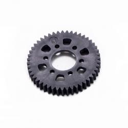 LAB C03 CAP-14019  47