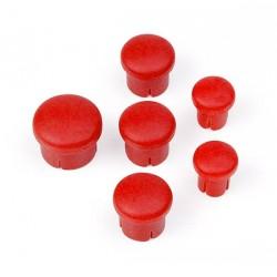 PLASTIC CAP FOR HANDLE (...