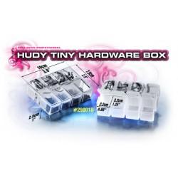 HUDY TINY HARDWARE BOX -...