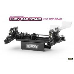 HUDY 1/10 OFF-ROAD CAR...