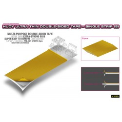 REPLACEMENT TIP BALL  2.0 x 120 MM