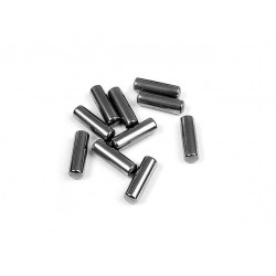 PHILLIPS SCREWDRIVER REPLACEMENT TIP 3.0 x 80 MM
