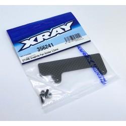 XRAY 356241 - GTXE 2022 -...