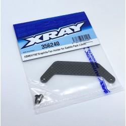 XRAY 356240 - XT8E 2022 -...