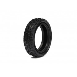 HoRace Pair of 1/10 Tires...