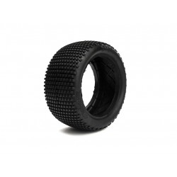HotRace Pair of 1/10 Tires...