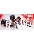 FX Engines