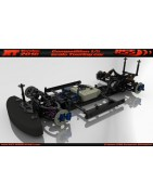 RS5 1/5 rc cars